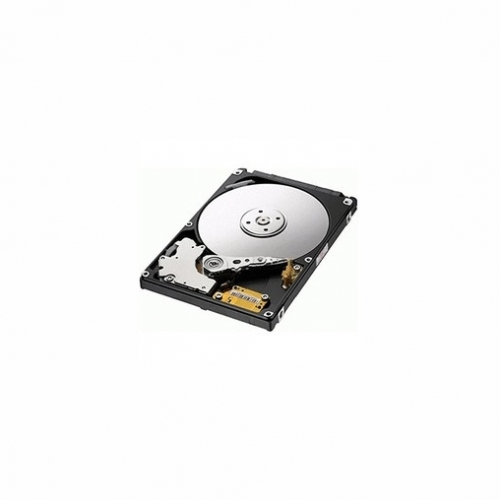 Hard Disk pentru sisteme de supraveghere, 500GB SATA