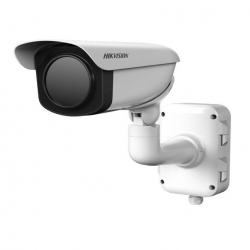 Camera video supraveghere IP Thermal Hikvision DS-2TD2336-50
