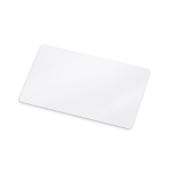 Cartela de proximitate tip card, 13.56 mHz, Mifare 1K