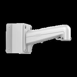 Suport de colt pentru camerele PTZ HikVision DS-1602ZJ-Corner