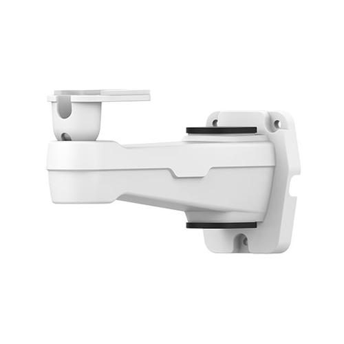 Suport de perete pentru camerele tip Bullet - UNV TR-WM06-C-IN