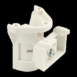 Suport de perete/tavan detector PIR - OPTEX FA-3-BRACKET