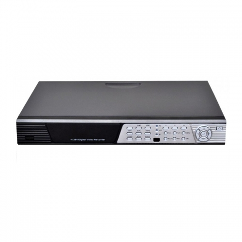 DVR Stand Alone Full 960H, 16 canale, 400fps