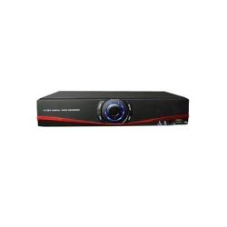 DVR 5 in 1 AHD, TVI, CVI, analog, IP. Compresie H.264, 4 Megapixeli, cloud (P2P)