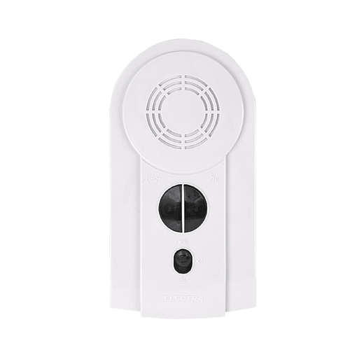 Post interior audio (gama SDX Digital) - ELECTRA, PAS.17A