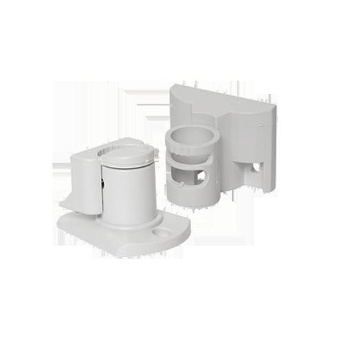 Suport detectoare PIR (tavan sau perete 90°) - DSC LC-MBS