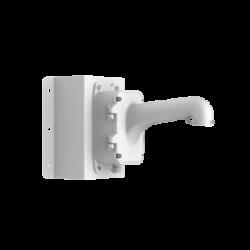 Suport montaj pentru speed dome cu prindere pe colt ,DS-1604ZJ-BOX-CORNER