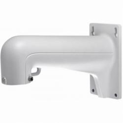 Suport din aluminiu pentru camere video supraveghere ,DS-1602ZJ