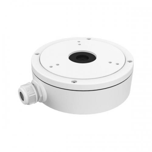 Suport camera cu doza conexiuni ,DS-1280ZJ-S
