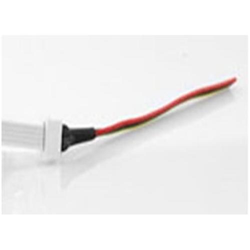 Mufe sertizabile pentru cablu panglica ZA4P,ZH-ID