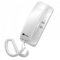 Post de interior audio, tip telefon, WL-02NLFD