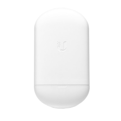 Access point  5AC Loco 13 dBi Indoor/Outdoor airMAX - Ubiquiti, NS-5ACL