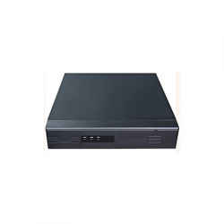 NVR Stand Alone, compresie H.264, 8 canale, 1080P@ 25fps, 3G/ WIFI, ONVIF, cloud (P2P), GNV-Z08