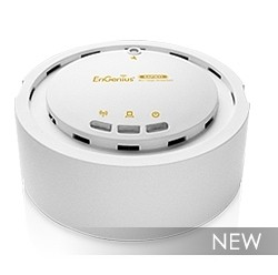 Acces point EnGenius Wireless 802.11b/g/n,  AP/WDS, (2T2R) 300Mbps, 802.3af (EAP300V2)