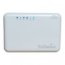 Acces Point EnGenius Wireless AP outdoor 802.11a/b/g, CB/CR/AP/WDS (EOC5611P)